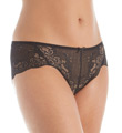 Cosabella Thea Hi Cut Brief Bikini Panty THE05ZH