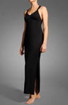 Cosabella Thea Long Gown THE2801