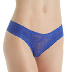 Trenta Low Rise Thong Image