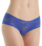 Trenta Low Rise Hotpants Panty