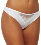 Cosabella Va-Va Voom Brazilian Minikini Panty VA0372