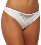 Va-Va Voom Brazilian Minikini Panty
