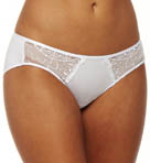 Cosabella Va-Va Voom Lowrise Bikini Panty VA0521