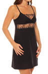 Cosabella Va-Va Voom Slip Dress VA2711