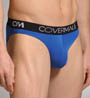 Cover Male Briefs