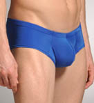 Cover Male Pouch Enhancing Cheek Boxer 203