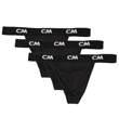 Cover Male Thong - 3 Pack 701