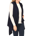 Cuddl Duds Second Layer Smart Wrap Up 5 Way Wear 8012313