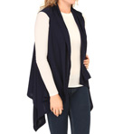 Second Layer Smart Wrap Up 5 Way Wear Image
