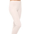 Softwear Long Leggings Image