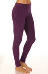 Fleecewear with Stretch Long Legging