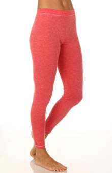 ThinLayer Long Legging