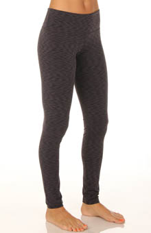 Flexfit  Long Legging