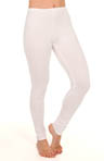 Cuddl Duds Climatesmart Long Leggings 8612241