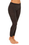 Cuddl Duds ActiveLayer Long Legging 8612313