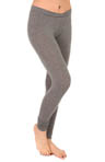 Cuddl Duds Softwear with Stretch Long Legging 8612316