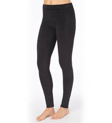 Cuddl Duds Fleecewear with Stretch Legging 8612365