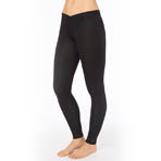 Softwear with Stretch Legging Image
