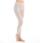 Thermals Legging Image