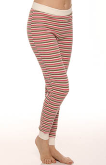 Thermals Long Legging