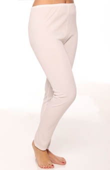 Softwear Plus Size Long Leggings