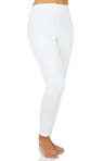 Climatesmart Long Legging Plus Size
