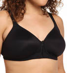 Curvation Wire Free Front Smoother Bra 5304383