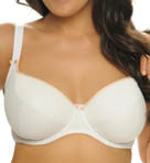 Curvy Kate Daily Boost Balconette Bra CK1801