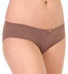Curvy Kate Daily Boost Boyshort Panty CK1803