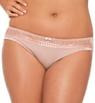Gia Brief Panty