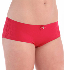 Curvy Kate Smoothie Brief Panty CK2405
