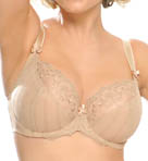 Curvy Kate Emily Full-Busted Balconette Bra CK5001