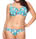 bikini top set