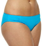 Curvy Kate Paradise Brief Swim Bottom CS5005