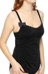 Curvy Kate Moonlight Tankini Swim Top CS8006