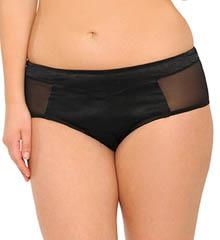 Curvy Kate Desire Boyshort Panty SG1803