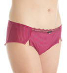 Ritzy Short Panty Image