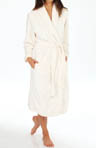 Lux Shawl Robe Image