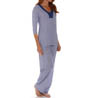 Dearfoams Sleepwear