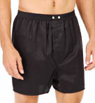 Derek Rose Cotton Boxer Shorts 6000-LOMB