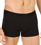 Basic Pima Cotton Stretch Hipster Trunk