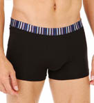 Derek Rose Pima Cotton Stretch Hipster Trunk 8635BND4