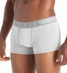 Diesel Under Denim Divine Boxer Shorts Long Inseam CEM3-FQG