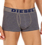 Diesel Fresh and Bright Divine Trunk CEM3-QSY