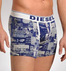 Diesel Herbert Boxer Brief CEM4-HQT