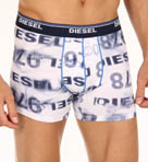 Diesel Herbert Boxer Brief CEM4-MQX