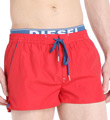 Barrely Swim Shorts Image