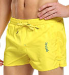 Coralrif Swim Trunks