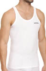 Diesel Essential Johnny Tank CG1Y-KYM