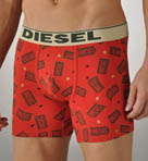 Sebastian Boxer Brief